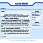 TeamShad.org