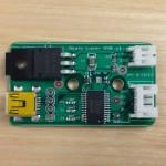 Neato Laser USB v1 Assembled